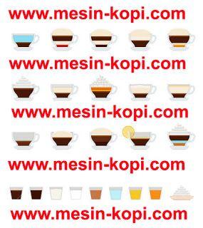 19 best mesin kopi images on pinterest coffee beans agriculture mesin produksi kopi mesin proses kopi jenis pengolahan kopi ccuart Images