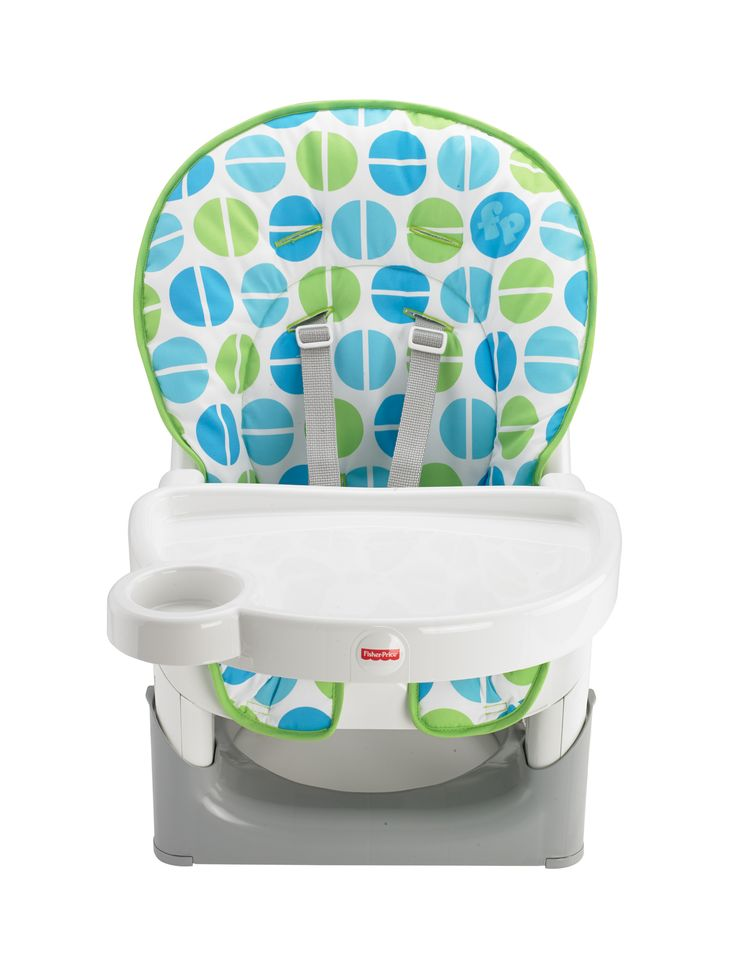 48 best highchairs & booster seats images on pinterest   bouncers