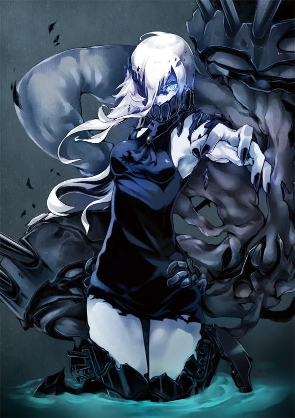 Image Result For Anime Picture Finder