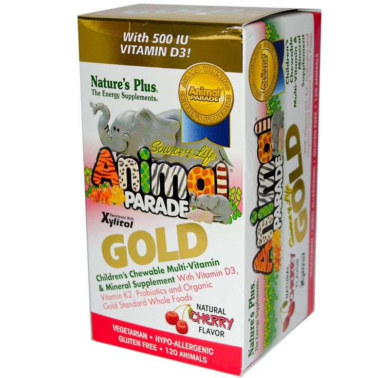 Children Multivitamin Mineral * Continue reading at the image link.