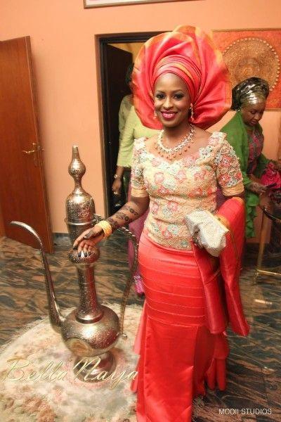 Naija more african wedding naija style african fashion style wedding