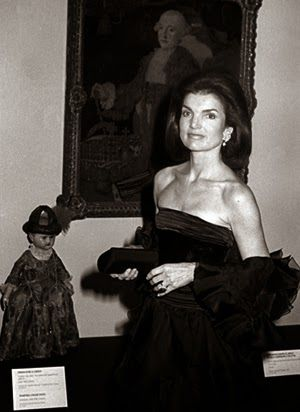 305 best images about jacqueline kennedy onassis on for Cocktail jacqueline