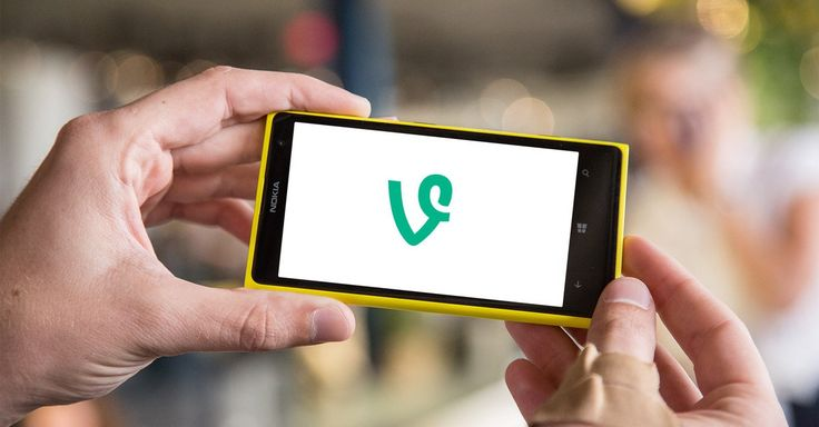 It was promised months ago, and now it's finally happening: Vine is now available on Windows Phone. // The UI is kind of meh but it has the same functionality as the other apps. Yeah