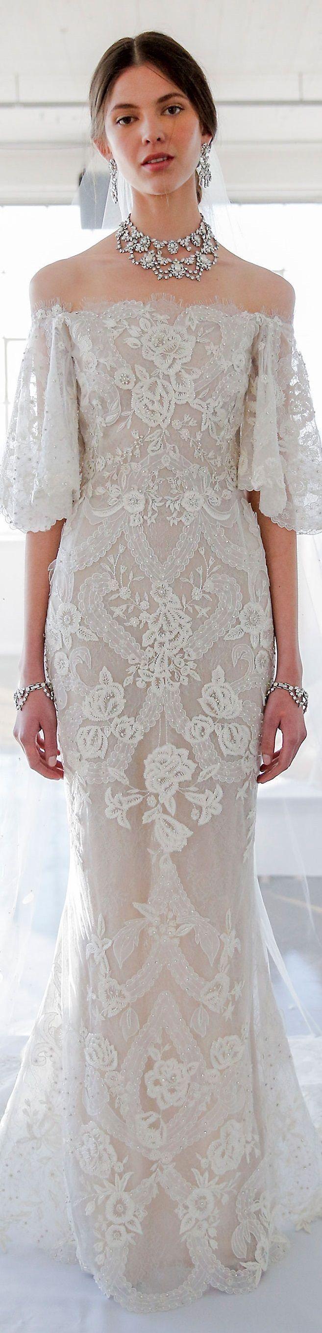 434 besten WEDDING DRESS Bilder auf Pinterest