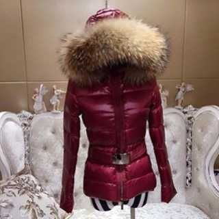 Moncler Slippers, Cheap Mens Moncler Jackets Online Sale. it surely will make you full of fashion!
