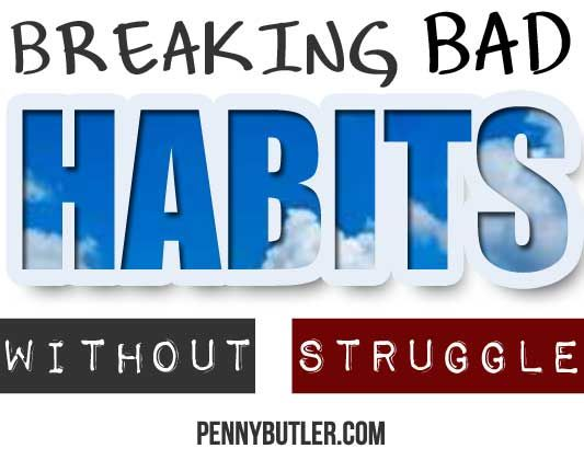 bad habit essays Bad habits essay - put aside your concerns, place your assignment here and receive your quality paper in a few days commit your paper to qualified scholars engaged in.