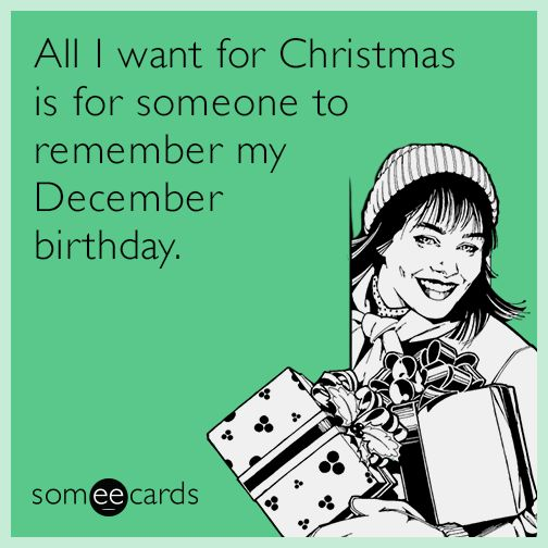 Christmas Season Ecards, Free Christmas Season Cards, Funny ...