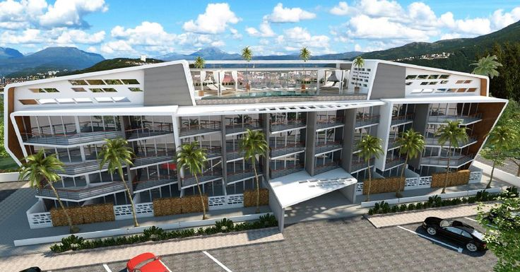 Oceana-Residence---condominium-Koh-Samui-5.jpg