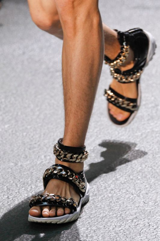 50 Best Images About Ugly Ass Shoes On Pinterest Leather