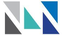 Auszeichnung von aus Überzeugung erdnussfreien Einrichtungen: Nuss/Anaphylaxie Netzwerks (NAN) e.V..