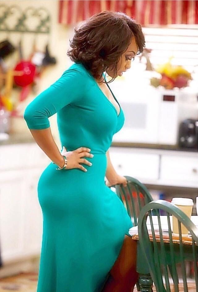 Mature And Sexy Big Olbooties Pinterest Sexy Voluptuous Women And Hot