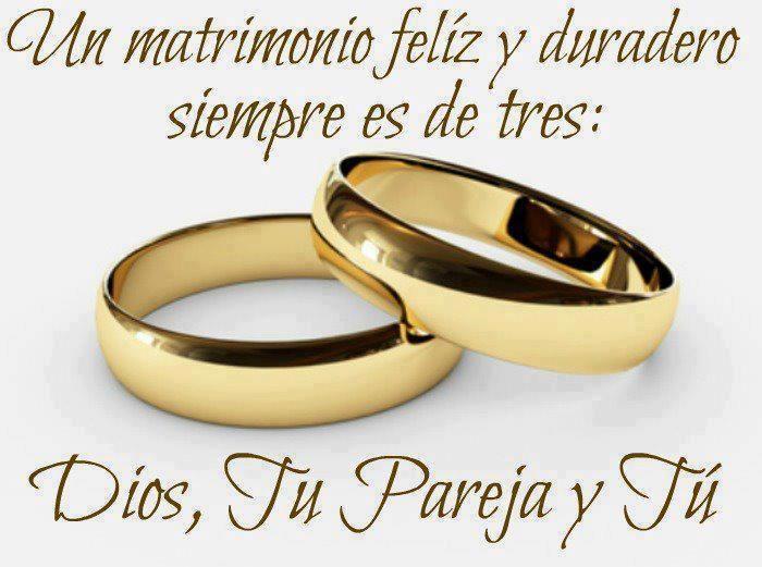 18º ANIVERSARIO DE MATRIMONIO | En la Búsqueda de DIOS