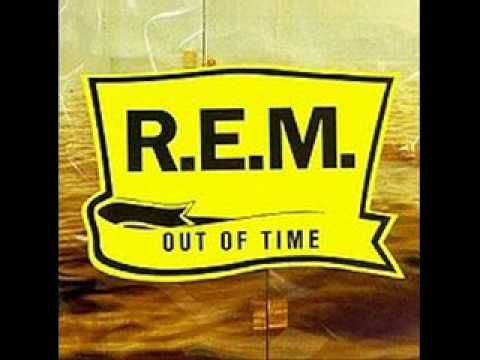 R.E.M.-Losing My Religion -   Excellent Quality Video - originally pinned by Louise Szczepanik