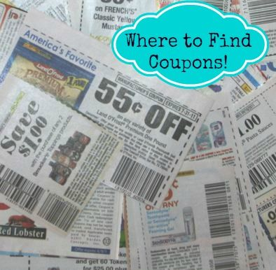 where to get cheap sunday papers coupons To check out in advance the coupons that will be in the sunday paper,  about finding cheap or  they can get multiple coupons for the same product.
