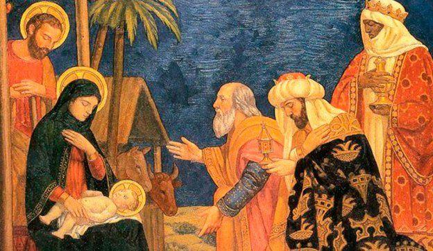 ¿Belén o Nazaret? Dónde nació Jesús La teología popularizó una versión, pero la historia indica otra. Las razones por las que se impuso una idea que no se corresponde con la verdad.