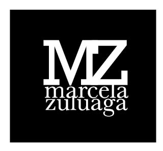 Marcela Zuluaga, Diseñadora independiente de Costa Rica #fashion #designer