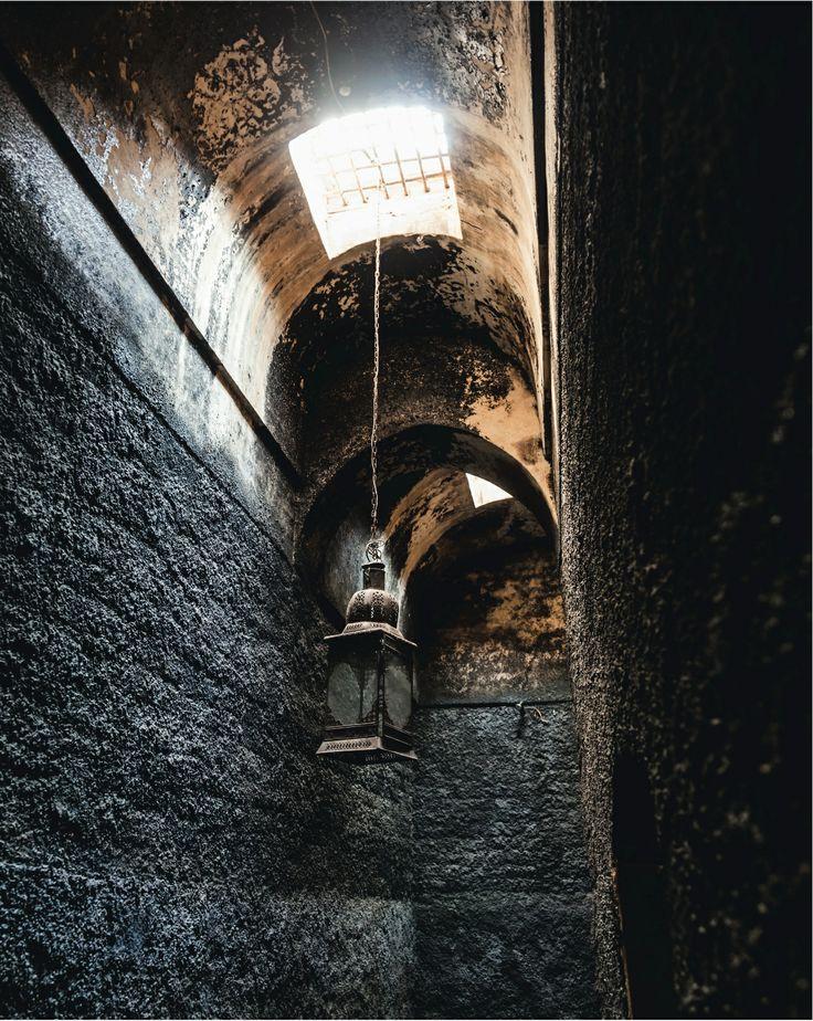 Prachtig verlichtingsinspiratiebeeld, uit Interieurbasics, gemaakt door internationaal gerenommeerd fotograaf: Christiaan Mueller.