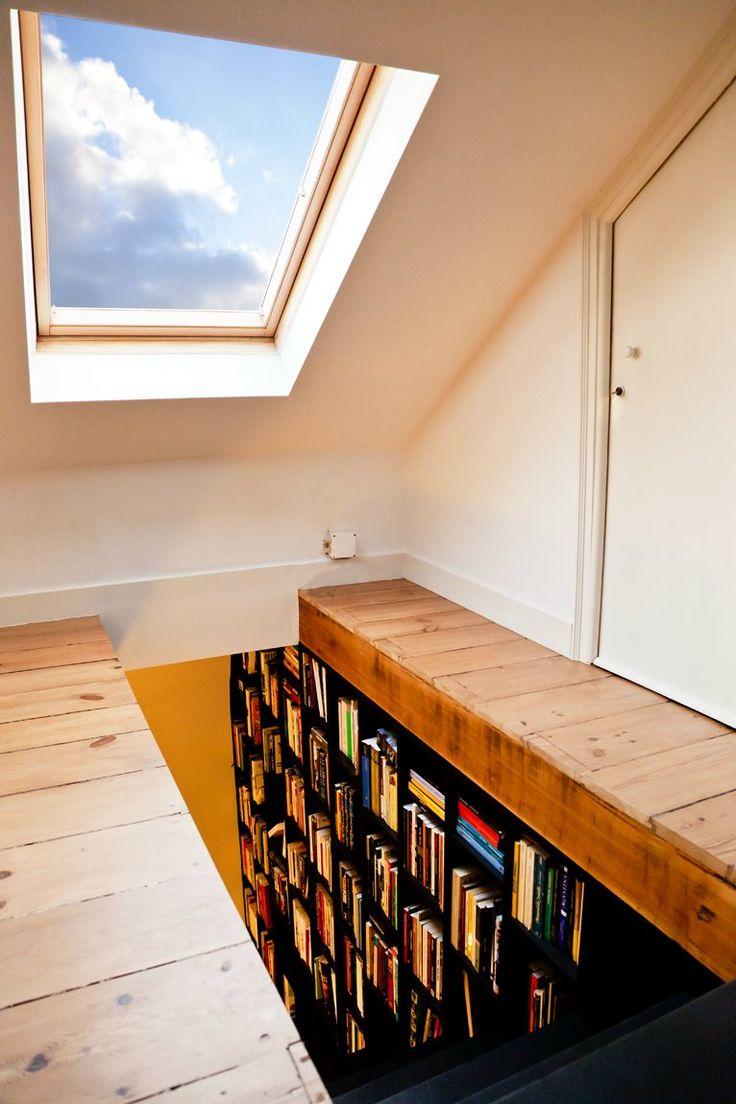 54 best Architecture | Lofts images on Pinterest | Architecture ...