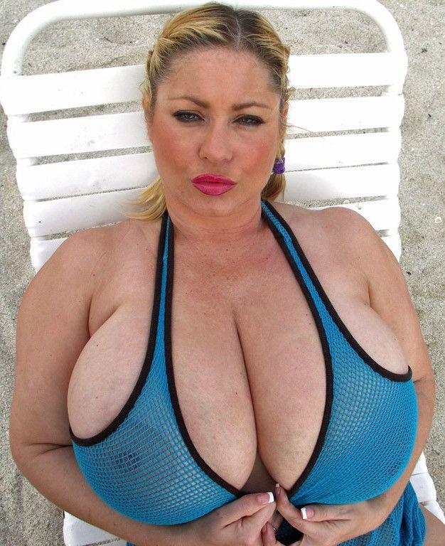 sexy naked pregnant porno pics