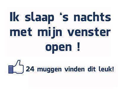 Beter slapen, grappig  Wel of niet met je raam open slapen?  #slapen #slaaptips #slaapproblemen