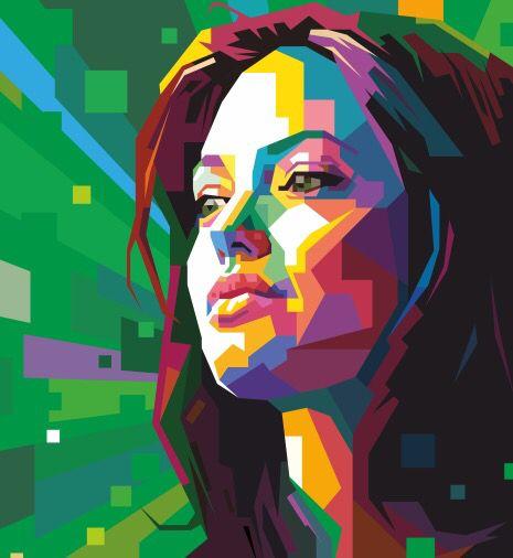 Angelina Jolie joins Marvel superhero universe   Film ...