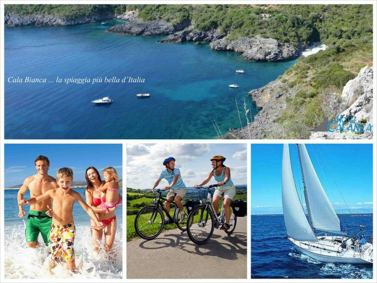 OFFERTA FAMILY HOLIDAY ALL INCLUSIVE