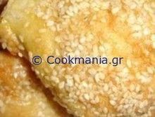 Φλαούνες κύπρου
