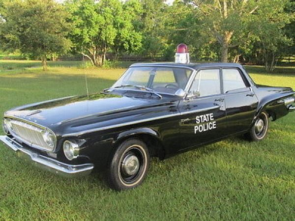 1000 images about police cars of the past on pinterest. Black Bedroom Furniture Sets. Home Design Ideas