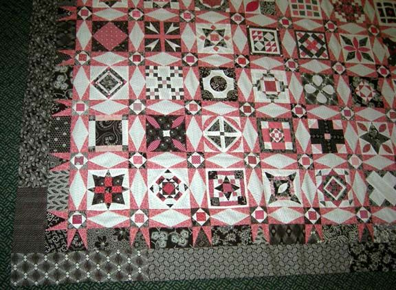 1000 Images About Sampler Settings On Pinterest Quilt
