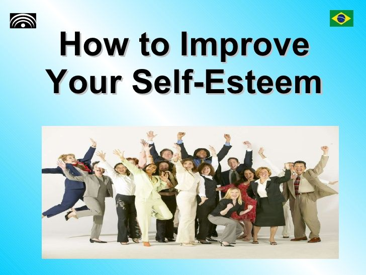 1000 images about words to build up your self esteem on pinterest affirmations peer pressure. Black Bedroom Furniture Sets. Home Design Ideas