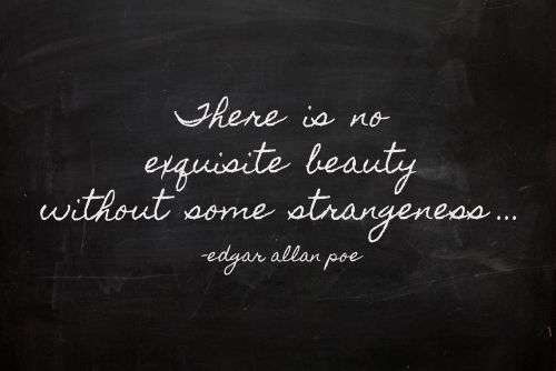 Edgar Allan Poe Love Quotes New 568 Best Edgar Allan Poe Images On Pinterest  Edgar Allan Poe