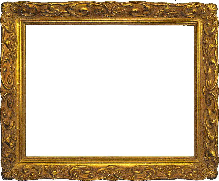 The 22 Best Picture Frames Images On Pinterest Picture