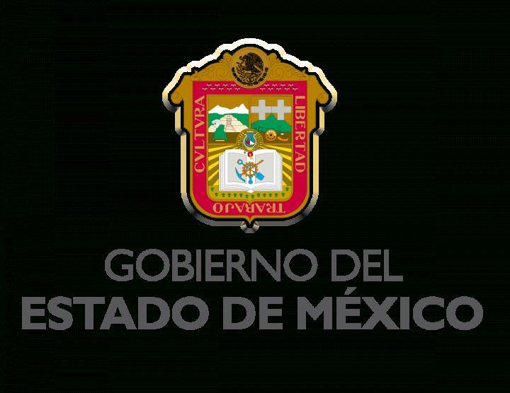 18 Logo Gobierno Del Estado De Mexico Png Png Logos Icon