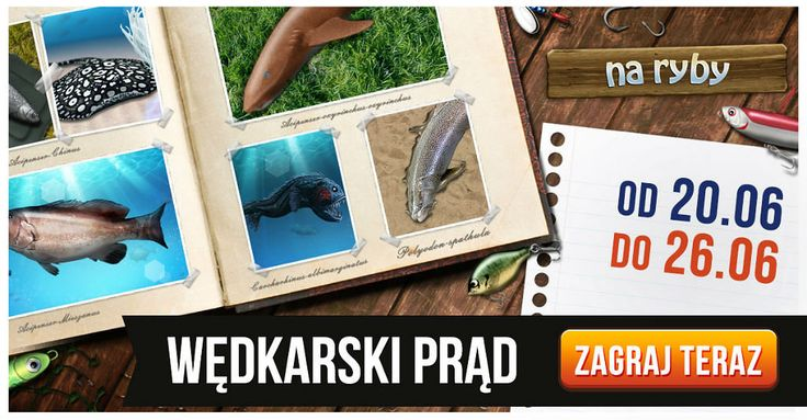 Wędkarski Prąd http://naryby2.fansite.xaa.pl/watek-1300.html #naryby #letsfish