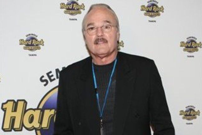 http://meganmedicalpt.com/index.html Retired  NFL  offensive guard Conrad Dobler revealed some frightening effects that may have resulted from the punishment he took on the gridiron in comments made to  USA Today 's  Josh Peter ...