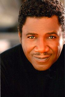 Cleavant Derricks  Cleavant Derricks Jr. (born May 15 1953) is an American actor and singer-songwriter who is best known for his role of Rembrandt Brown on Sliders.  Biography Derricks was born in Knoxville Tennessee to a pianist mother and Baptist preach
