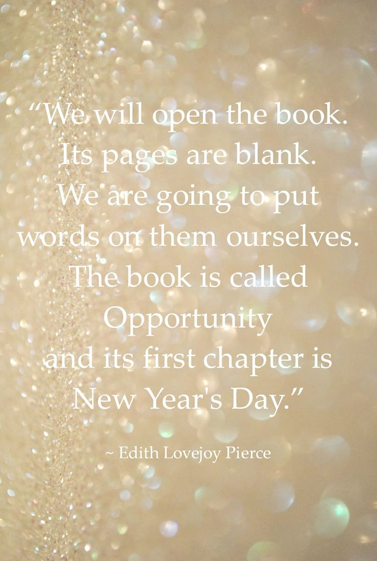 90 best Welcome 2016 images on Pinterest | Happy new year, New years ...