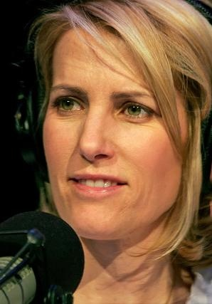 Best 25+ Laura ingraham show ideas on Pinterest | Laura ...