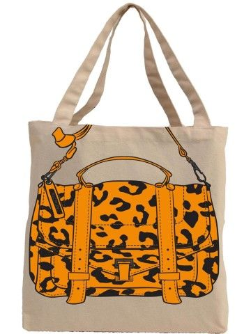 Tote Bag - Summer Solstice by VIDA VIDA jOyCSz