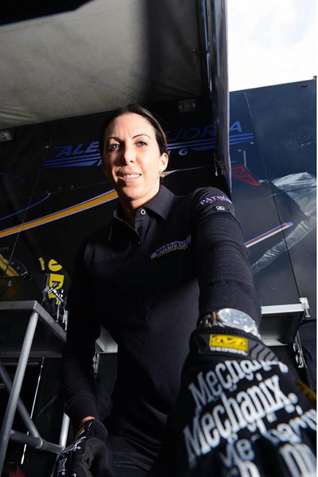 10+ images about NHRA on Pinterest | Celebrity women ...