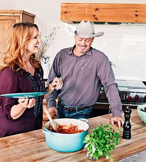 1083 best images about ree drummond pioneer woman on for Where did ladd drummond go to college