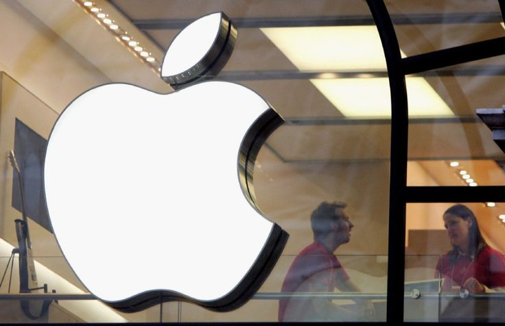 Apple's moves to hire software engineers from QNX are a blow to BlackBerry, which often singles out QNX as a key source of future growth.