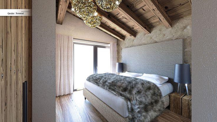 Hotel Gurglhof: Hotel Obergurgl, Obergurgl - Hochgurgl