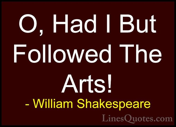hamlet act iii quotes essay Act iii, ii-iii, and excerpt from students should w rite a multi-paragraph explanatory essay that examines the complex issue of madness in : hamlet, introduces and develops a list of words from hamlet that exemplify this quote.