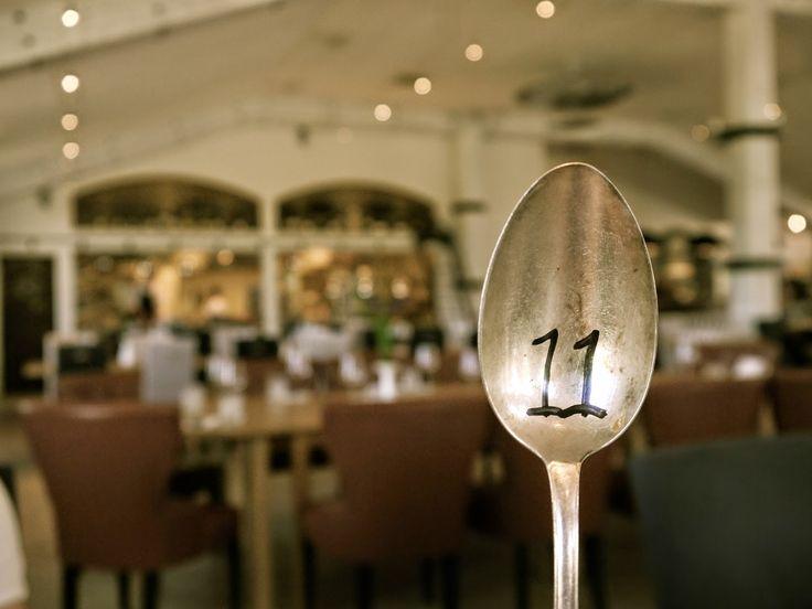 11 #Smakbyn #Åland #restaurant #ravintola #Ahvenanmaa #Kastelholm #Kastelholma