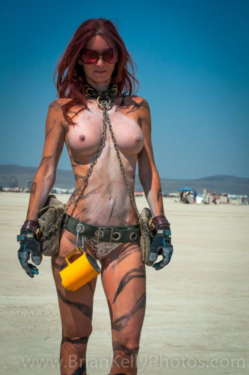 Made you naked girls at burning man confirm. join