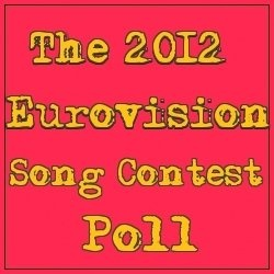 Which song is your favourite to win the 2012 #Eurovision Song Contest? The Eurovision Poll: http://www.squidoo.com/2012-eurovision-song-contest-poll