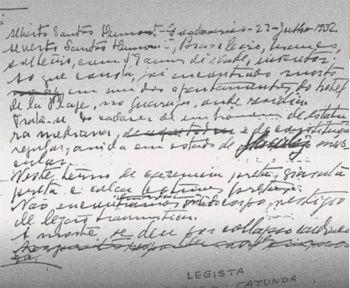 Fraude na morte de Santos Dumont   História Viva   Duetto Editorial