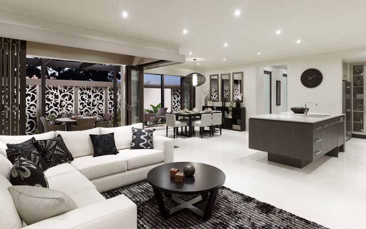 The cedar home browse customisation options metricon for Metricon new home designs