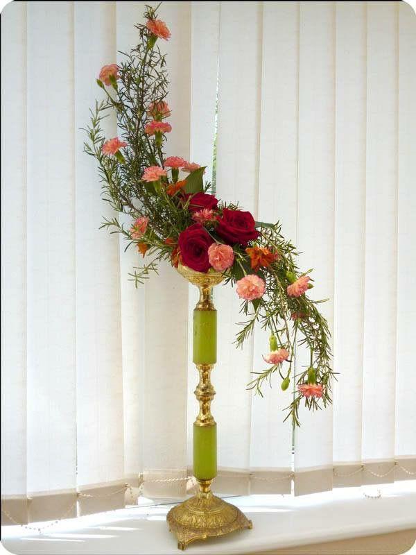 13 best Hogarth's curve images on Pinterest | Flower ...